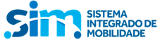 SIM - Integrated system of mobility